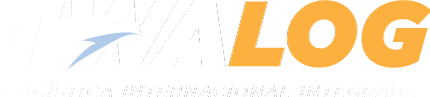 Logo TWA Logística